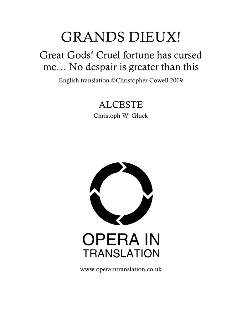 Grand Dieux_cover