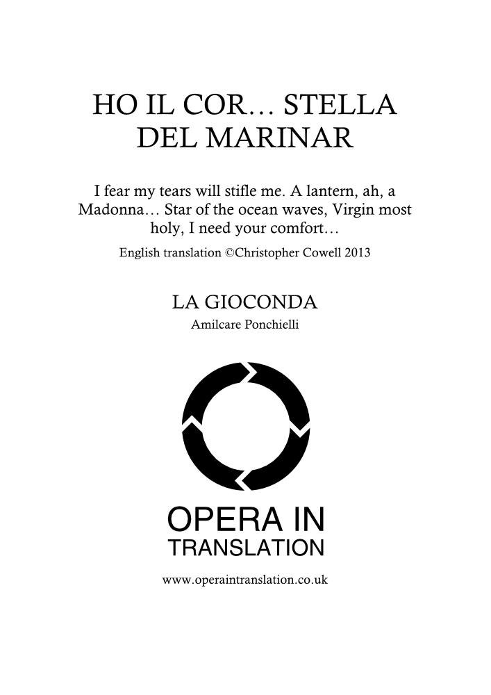Stella-del-marinar_cover